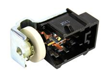 Mustang Headlight Switch (80-86) EOAZ-11654-D