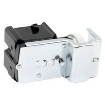 F-150 SVT Lightning Headlight Switch (93-95)