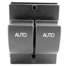 Mustang LH Front Window Switch (10-14)
