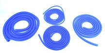 Taylor Wire Loom Tubing Kit Blue 38006