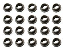 Mustang Trickflow Head Bolt Reducer Bushings (79-95) 5.0