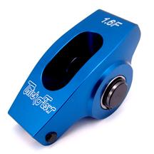 Trick Flow Stud Mount Rocker Arms - 1.6 Ratio 3/8""