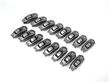 Mustang Trick Flow Roller Followers Set Of 16 (96-04) 4.6/5.4