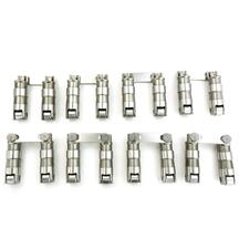 Mustang Trick Flow Hydraulic Lifters And Lash Adjusters (79-93)