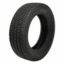 Michelin TRX-B Tire 220/55Vr390