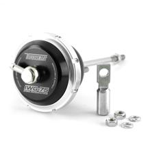 Mustang Turbosmart Internal Wastegate Actuator (15-17) 2.3