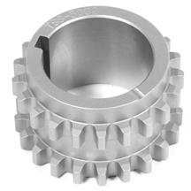 Mustang TSS Billet Crankshaft Gear Sprocket (15-17) 5.0