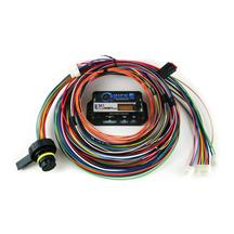US Shift Quick 6 Transmission Control System  - 6R80