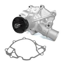 Victor Series  Mustang High Volume Water Pump (79-93) 5.0 8840