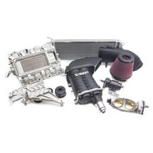 Mustang VMP Gen2R 2.3L TVS Kit Complete Supercharger Kit (15-17)