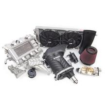 Mustang VMP Gen3 2.65L TVS Kit Complete Supercharger Kit (11-14)