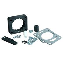 Mustang Volant Vortice Throttle Body Spacer (96-04)