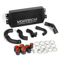 Mustang Vortech Charge Cooler Upgrade (15-16)