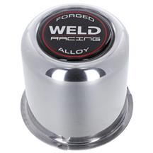 Weld  Wheel Center Cap for Draglite & RT-S 605-5093