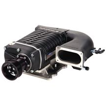 F-150 SVT Lightning Whipple 2.3L Supercharger Racer Kit W140AX Black (01-04)