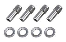 Weld Lug Nuts, for Draglite/Prostar/Rodlite, 601-1416