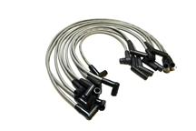 Mustang Spark Plug Wires (EFI) (84-95) 5.0L