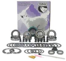 "F-150 SVT Lightning Yukon 9.75"" Master Overhaul Kit (00-04)"