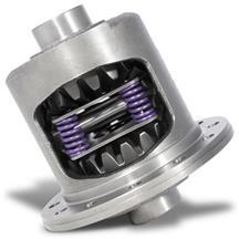 "F-150 SVT Lightning Yukon Duragrip Positraction Differential  - 9.75"" - 34 Spline (99-04)"