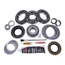"Yukon F-150 SVT Lightning 9.75"" Master Overhaul Kit  - Factory Ring & Pinion Only (00-04) YK-F9.75-B"